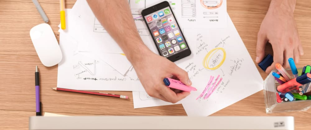 Cover image for 11 Steps to Building the Perfect Business Plan