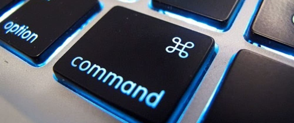Cover image for A Mac OS Keyboard shortcut, How to maximise a minimised window