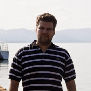 Kirill Konshin profile picture