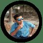 Atul Prajapati profile image