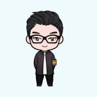wlun001 profile