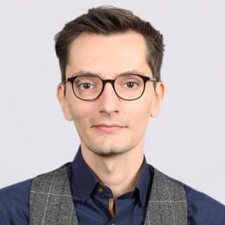 Daniel Einars profile picture