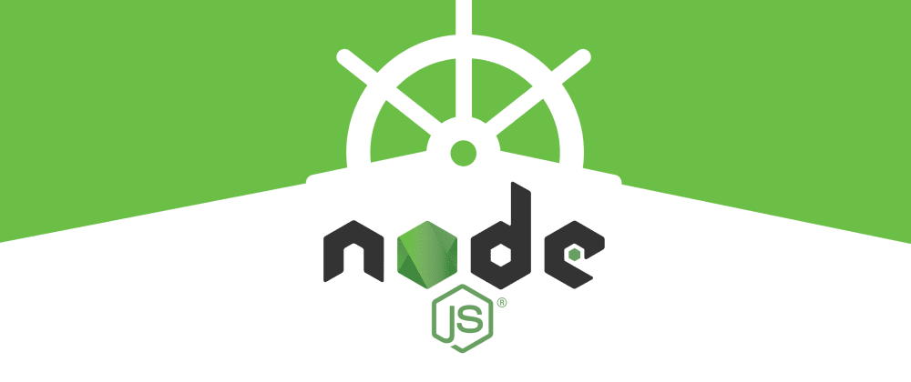 Cover image for # Introduction to Node.js