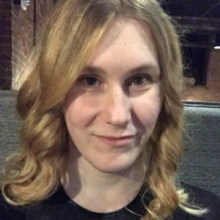 Claire Lipskey profile picture