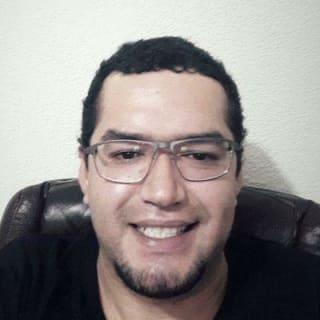 leonidas menendez profile picture