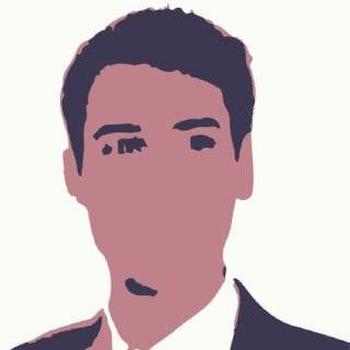 blakelead profile picture