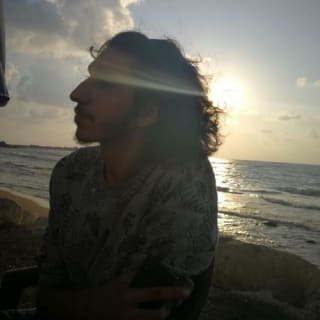 Bassel Kanso profile picture