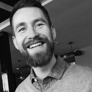Jake Metz profile picture