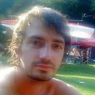 Matouš Borák profile picture