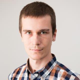 Juraj Kostolanský profile picture