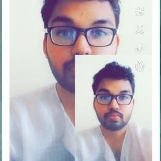 Karshil sheth profile picture