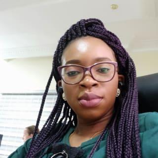Osumgba Chiamaka profile picture