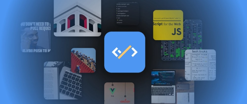 Cover image for Most Popular Development Posts Of The Week (24 October 2018)