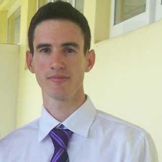 Vladimir López Salvador profile picture
