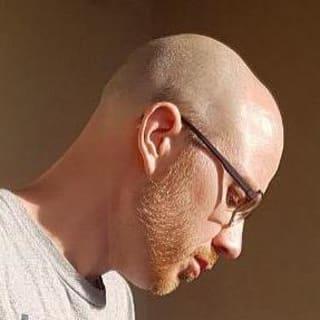 Philip Weinke profile picture
