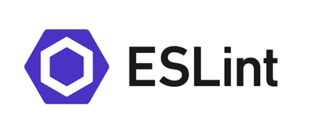Cover image for A Guide to Eslint