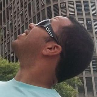 jpmoraez profile