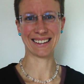 Cosima Laube profile picture