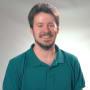 Martin Himmel profile image