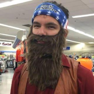 Brandon Martinez profile picture