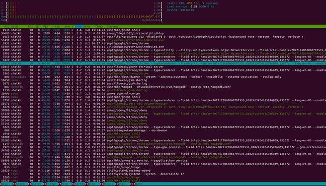 rsz_1rsz_screenshot_from_2020-10-16_11-53-00.jpg