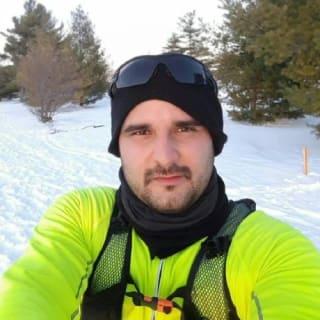 Manuel Alonso profile picture