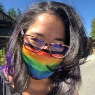 Connie Lancaster profile picture