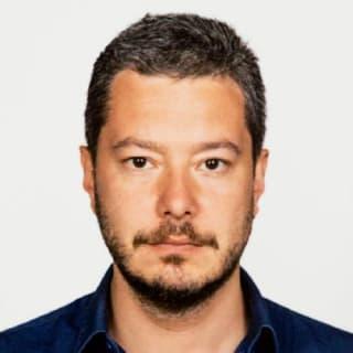 Civan Özseyhan profile picture