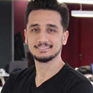 Burak profile picture