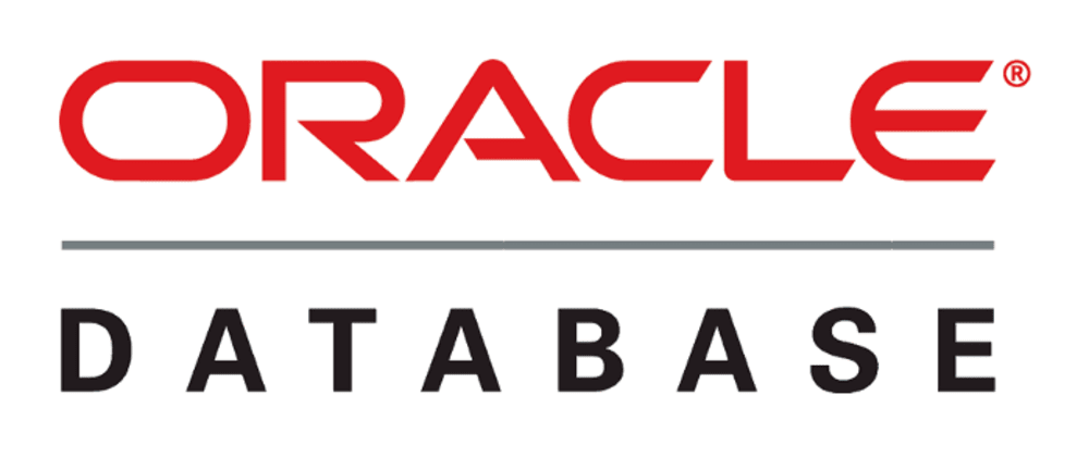 "Cover image for How to setup Oracle Database 11g XE on Windows and unlock the ""HR"" user"