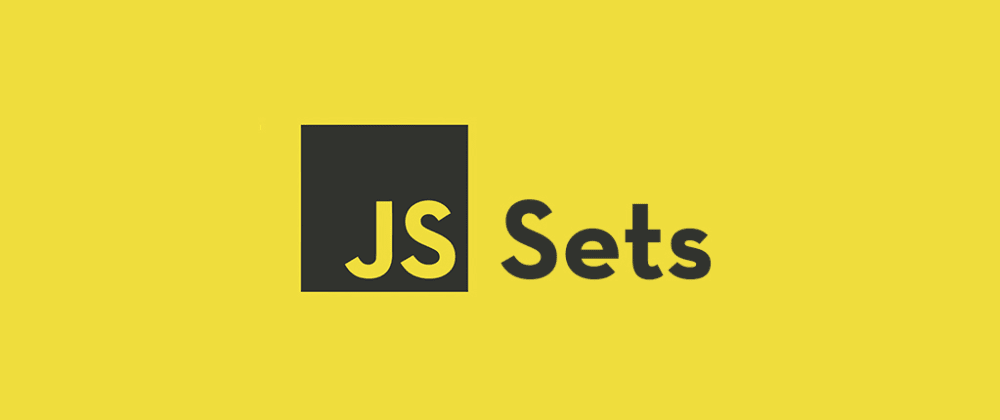 Cover image for Introduction to Sets in JavaScript – All You Need to Know