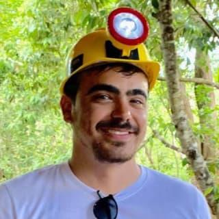 Ricardo de Arruda profile picture