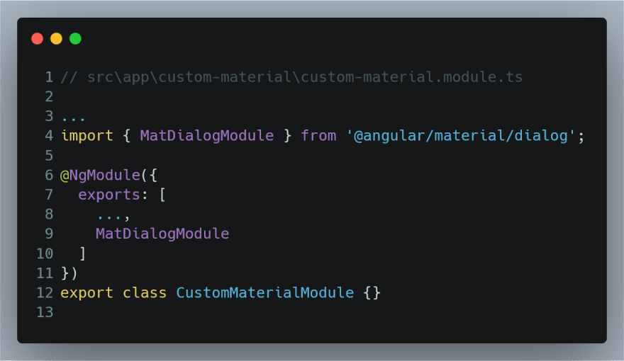 src\app\custom-material\custom-material.module.ts