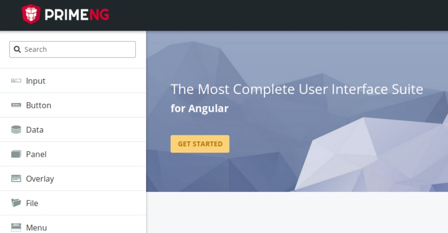 My favorite Angular libraries to use in any project - DEV