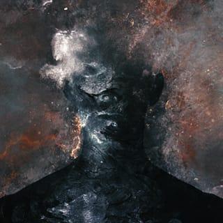 Sceptero profile picture