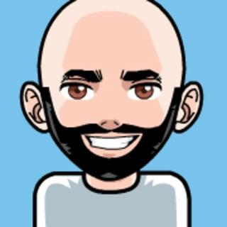 Mickaël profile picture