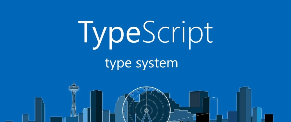 Cover image for TypeScript is more than you think