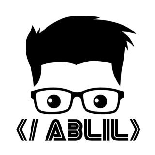 ablil profile picture