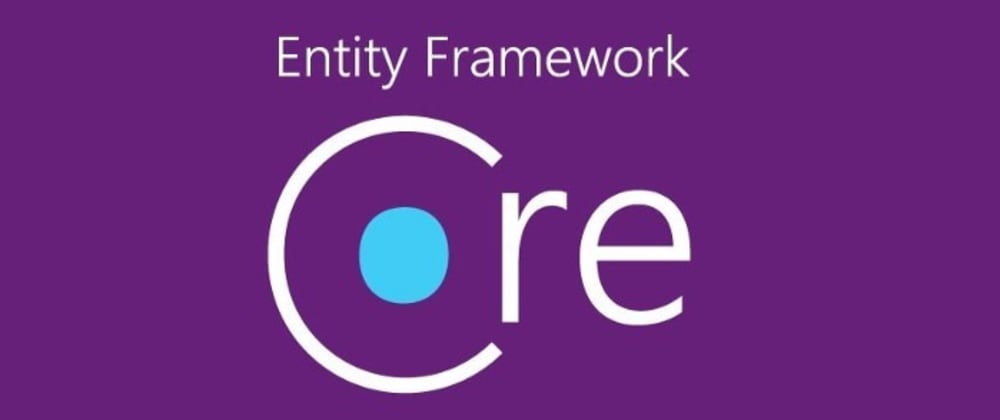 Cover image for Using SQLite database with EntityFramework Core 3