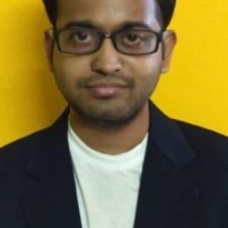 Nilesh Sanyal profile picture
