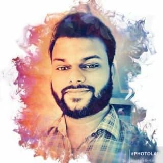 Rajesh Prajapati profile picture
