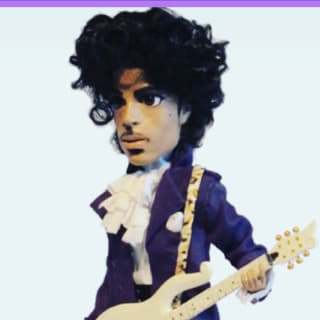 Prince Otchere profile picture