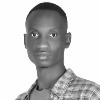Onayngo Benard profile picture
