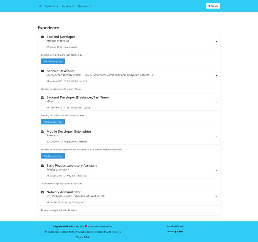Screenshot_2020-12-31 Bervianto Personal Web-3