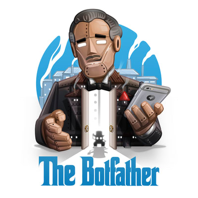 The Bot Father
