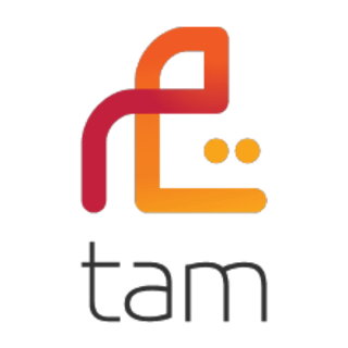 Tam Development LLC. logo