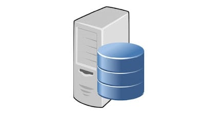 free course to learn Advanced Database and SQL skills