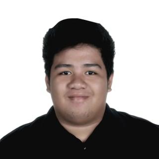 Enrique Rimando profile picture