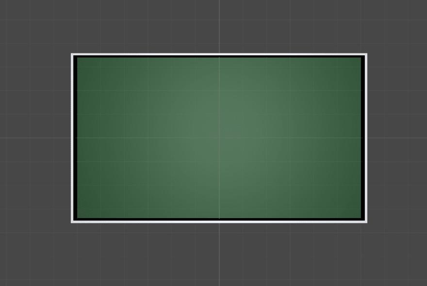 Screenshot 2021-01-06 155850