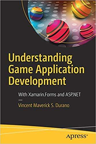 Understanding-Game-Application-Development